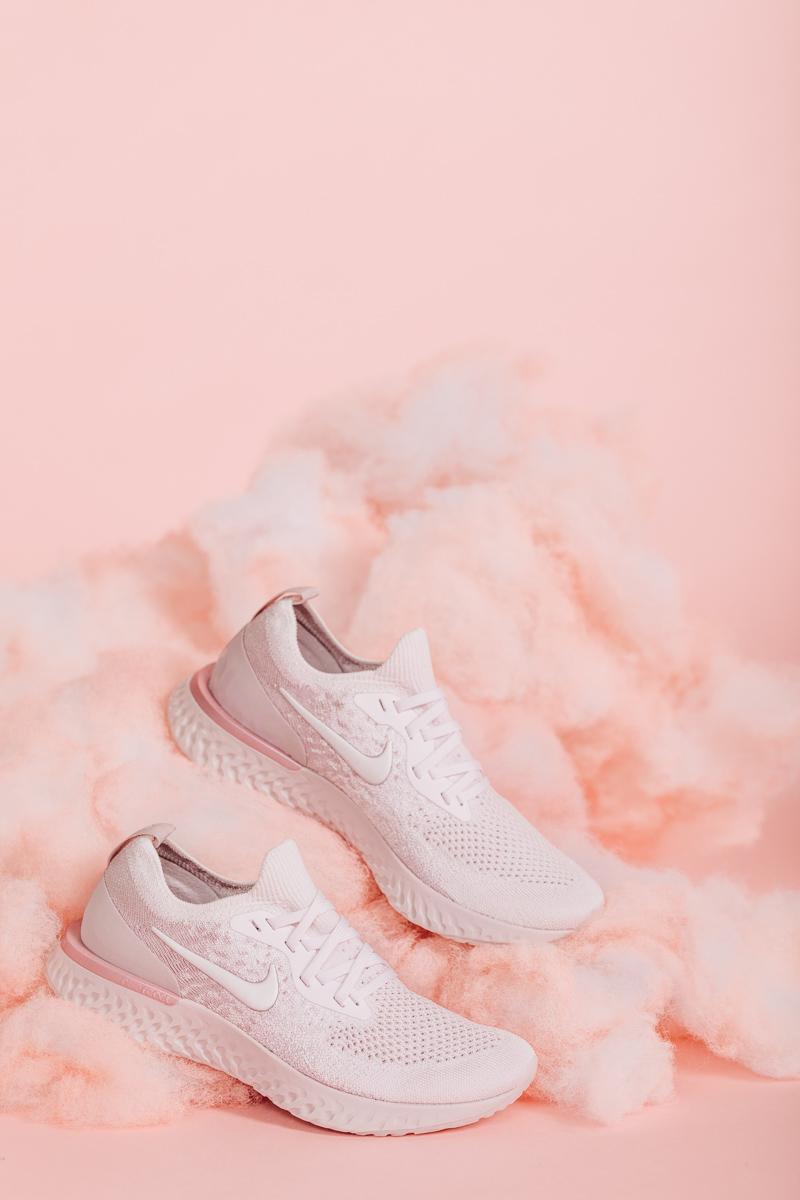 WD_NikeReact_Blog_-2.jpg