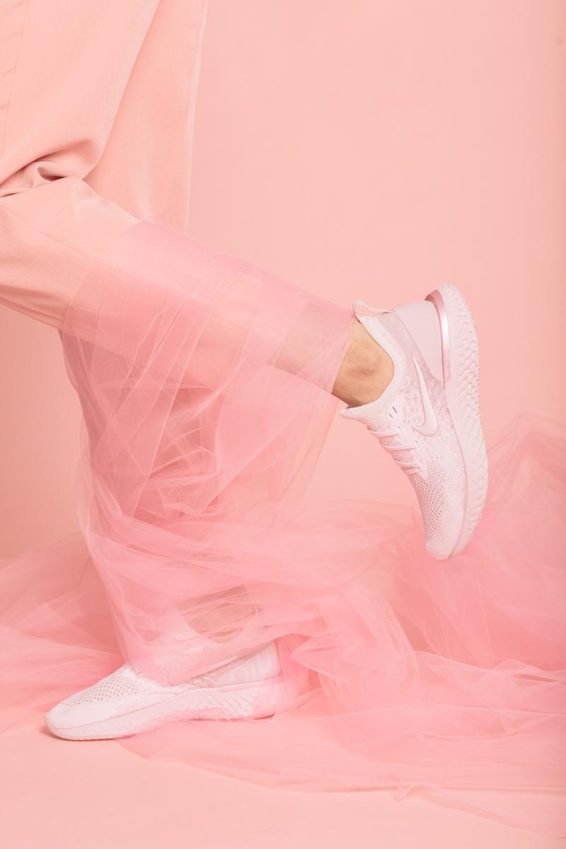 WD_NikeReact_Blog_-59.jpg