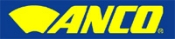 anco_logo.jpg