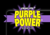 CleanRightPurplePower.jpg