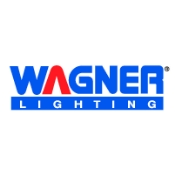 wagner lighting logo.jpg