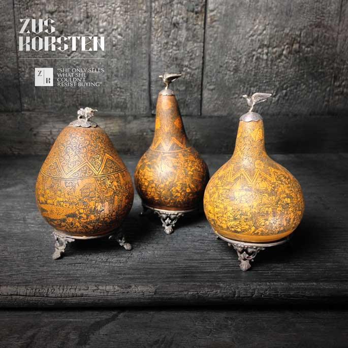 Carved-Gourd-2-LR.jpg
