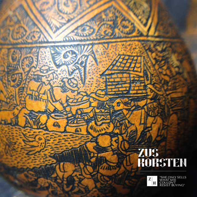 Carved-Gourd-6-LR.jpg