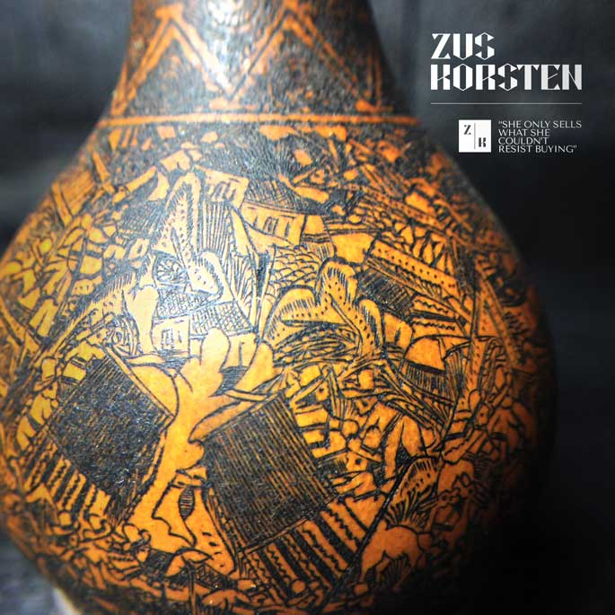 Carved-Gourd-7-LR.jpg