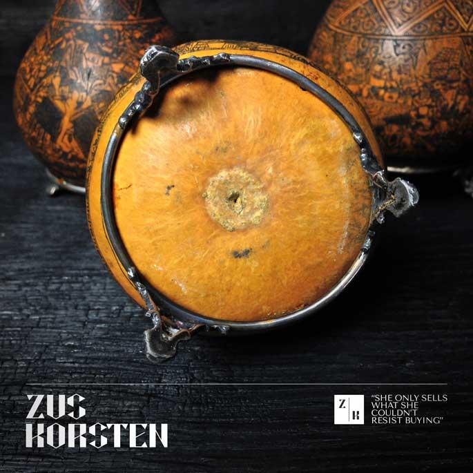 Carved-Gourd-13-LR.jpg