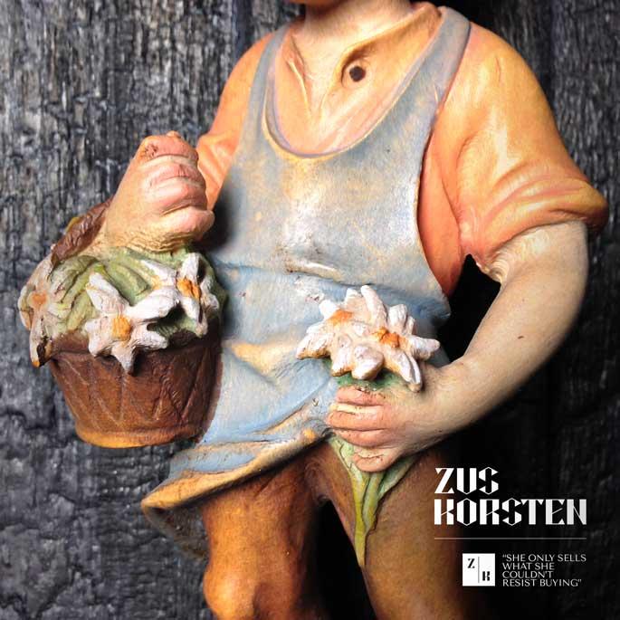 Figurine-Antlers-4-LR.jpg
