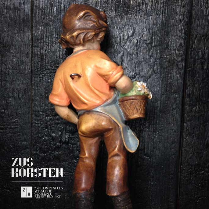 Figurine-Antlers-5-LR.jpg