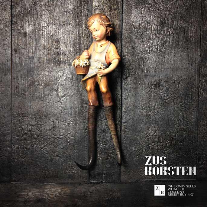 Figurine-Antlers-1-LR.jpg