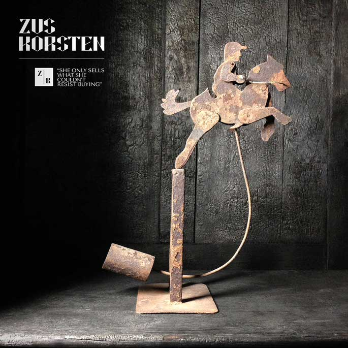 Pendulum-Horse.jpg
