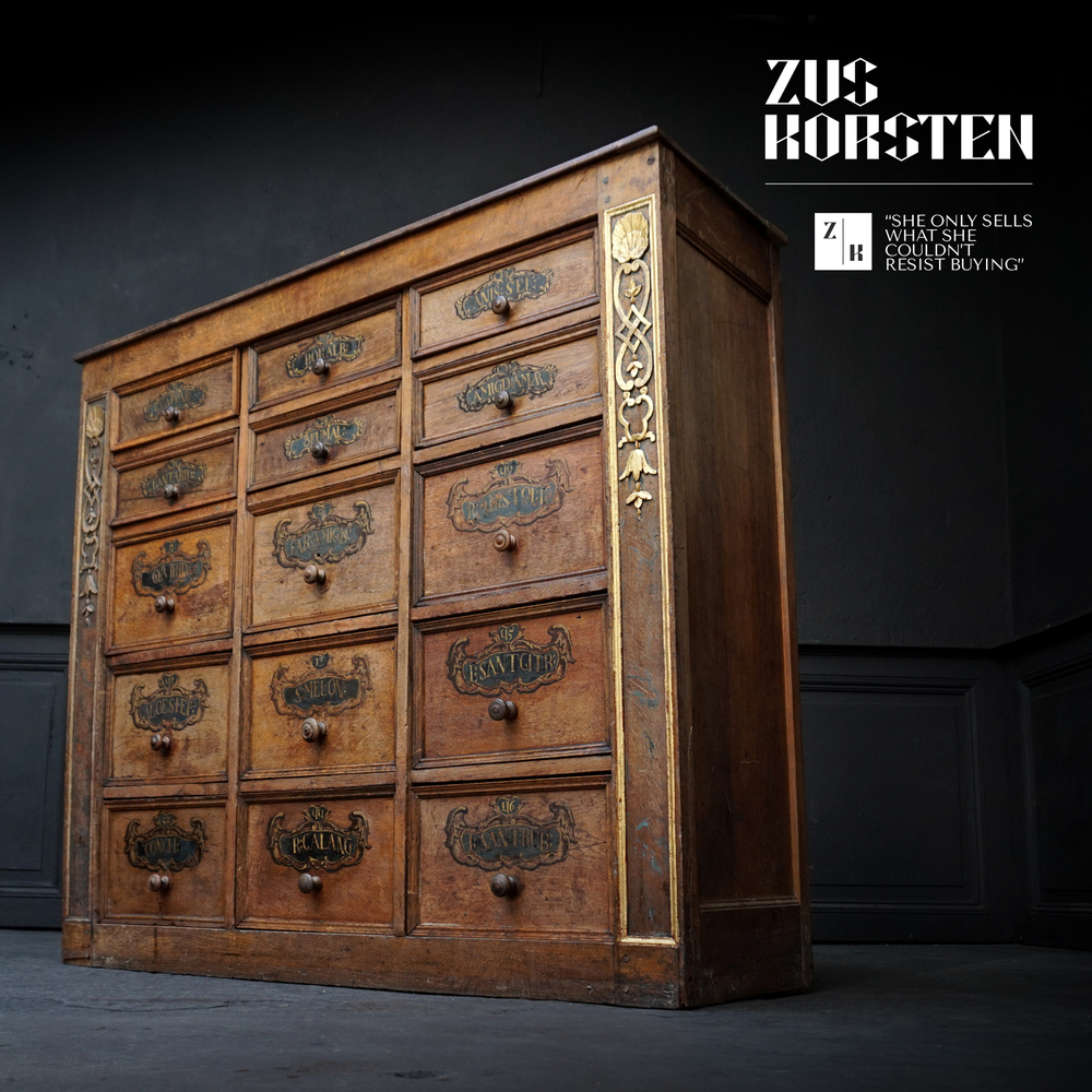 Spice Cabinet 03