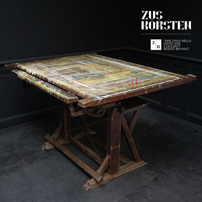 Drawing-Table-15.jpg