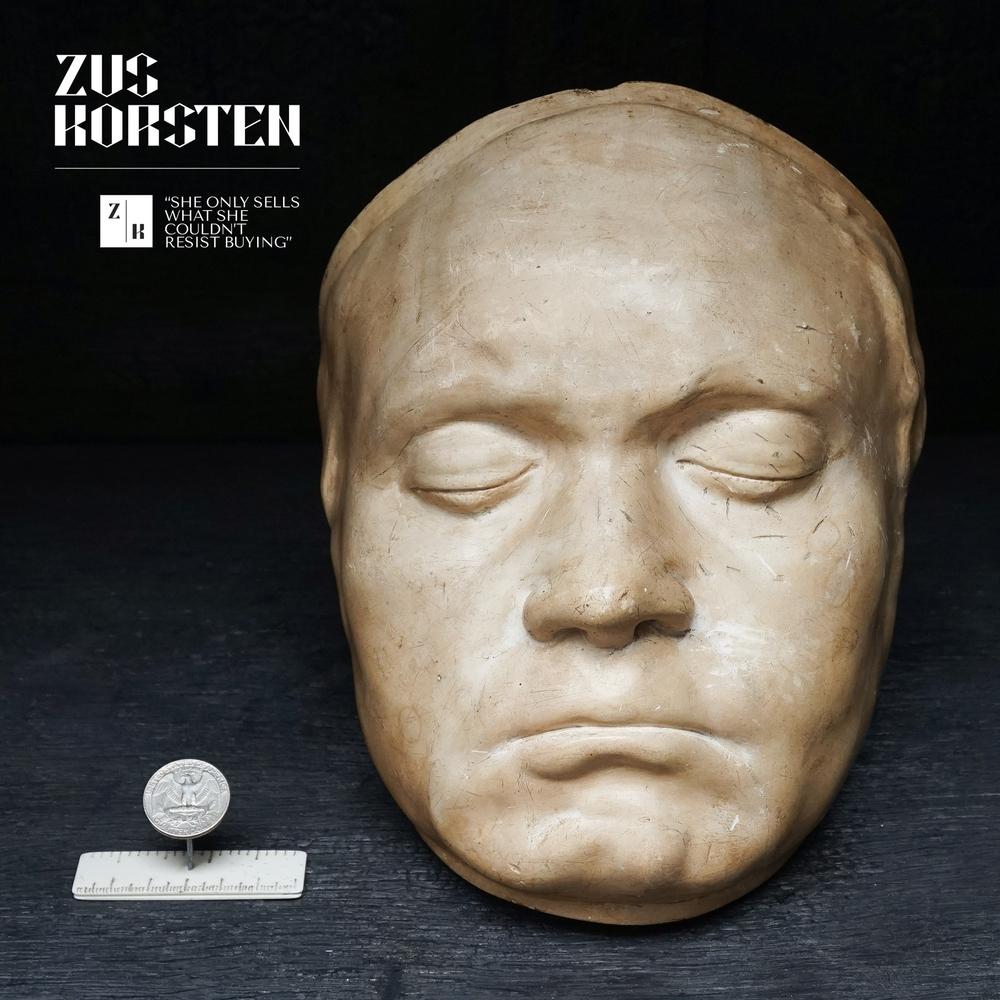Beethoven-Life-Mask-01.jpg