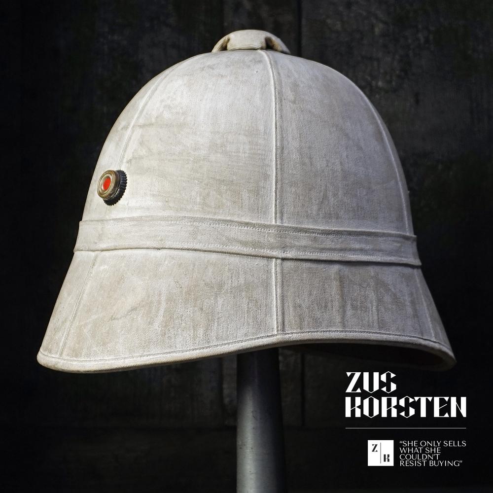 Sun-Helmet-01.jpg