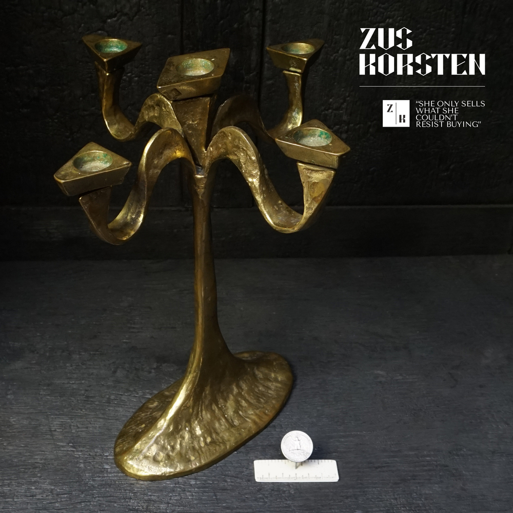 Brass-Candlestick-01.jpg