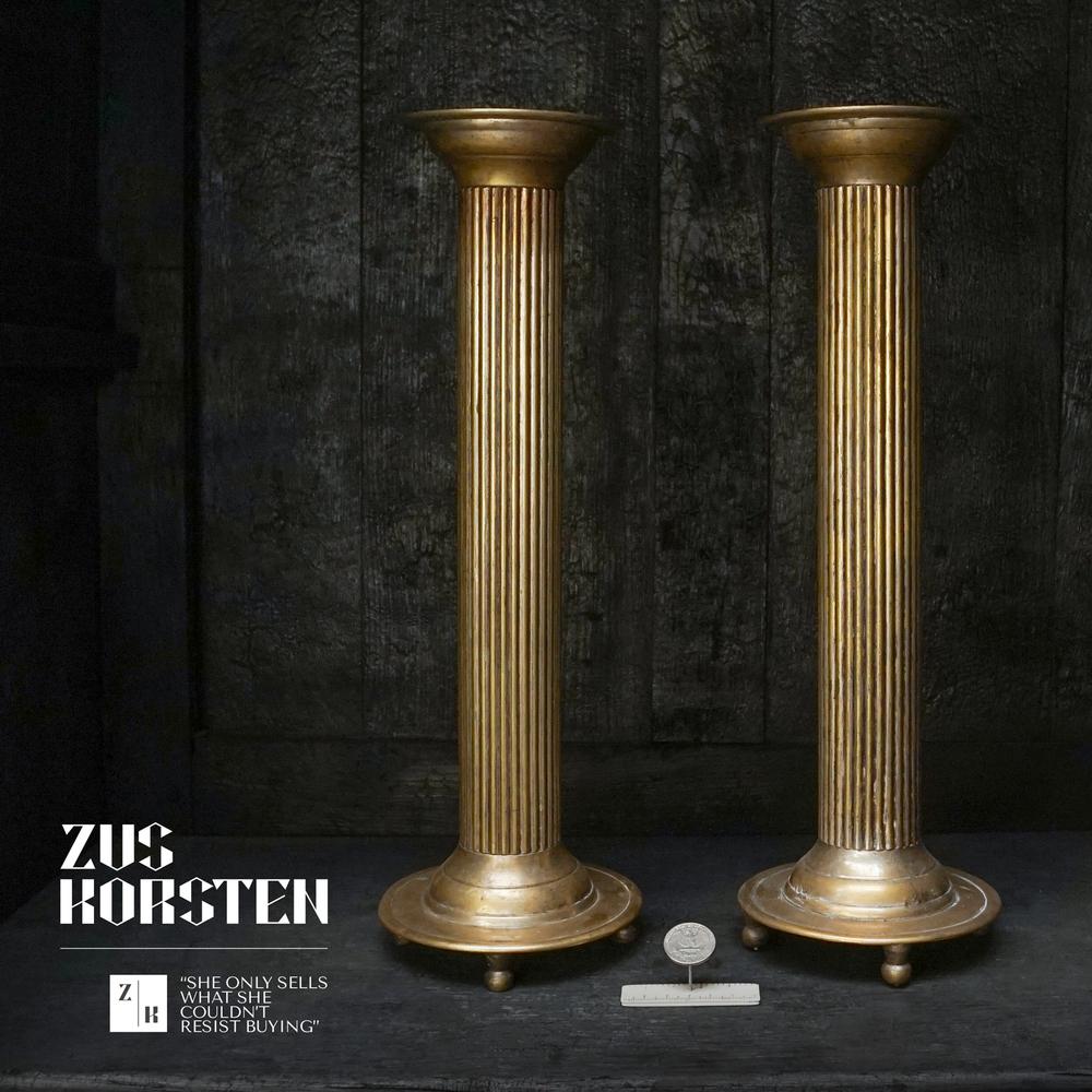 Classical-Candlestick-01.jpg