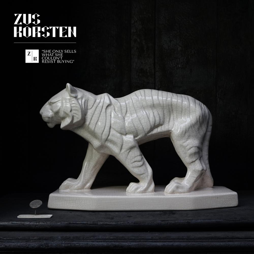 Emaux-de-Longwy-Tiger-01.jpg