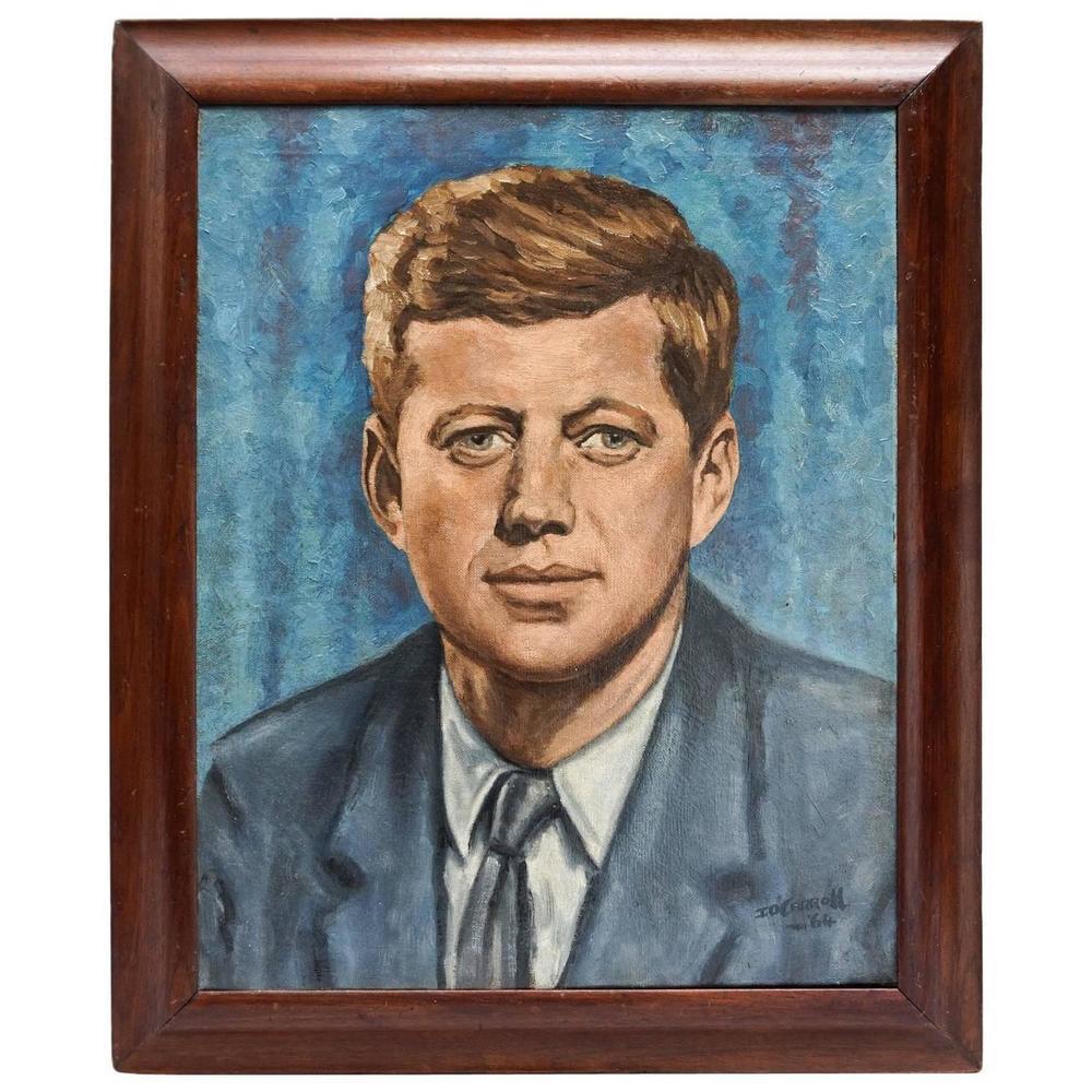 John-F-Kennedy-Painting-01.jpg