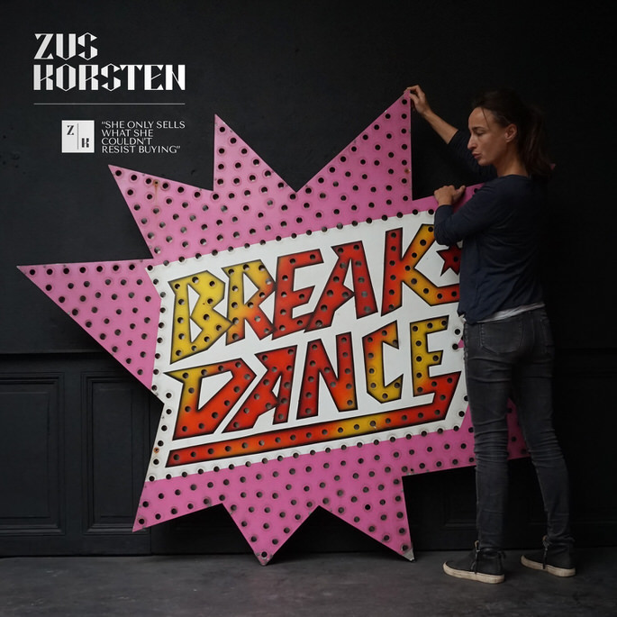 Break-Dance-02.jpg