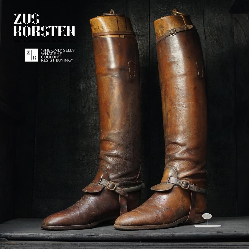 Polo-Boots-01.jpg