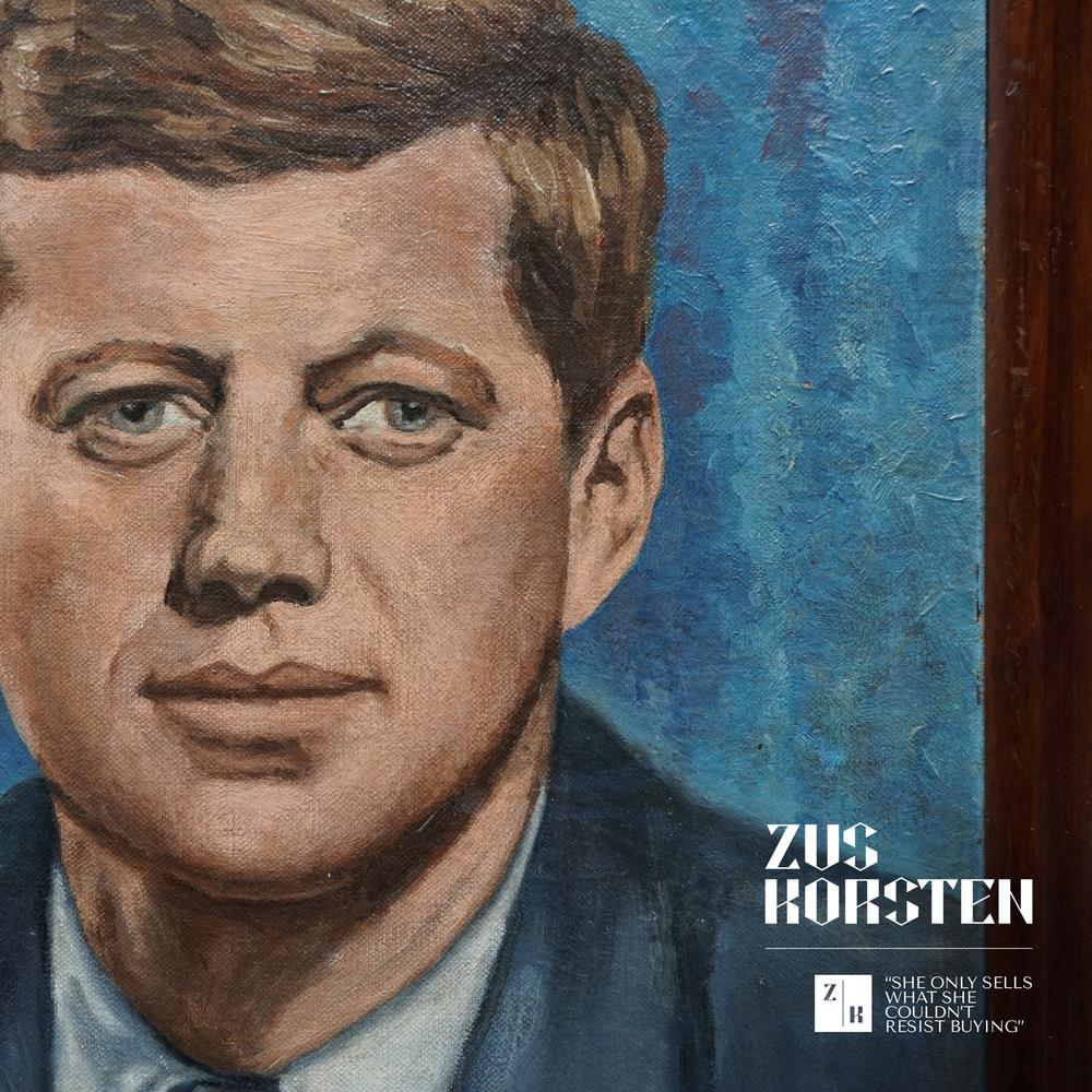 Kennedy-Painting-05.jpg