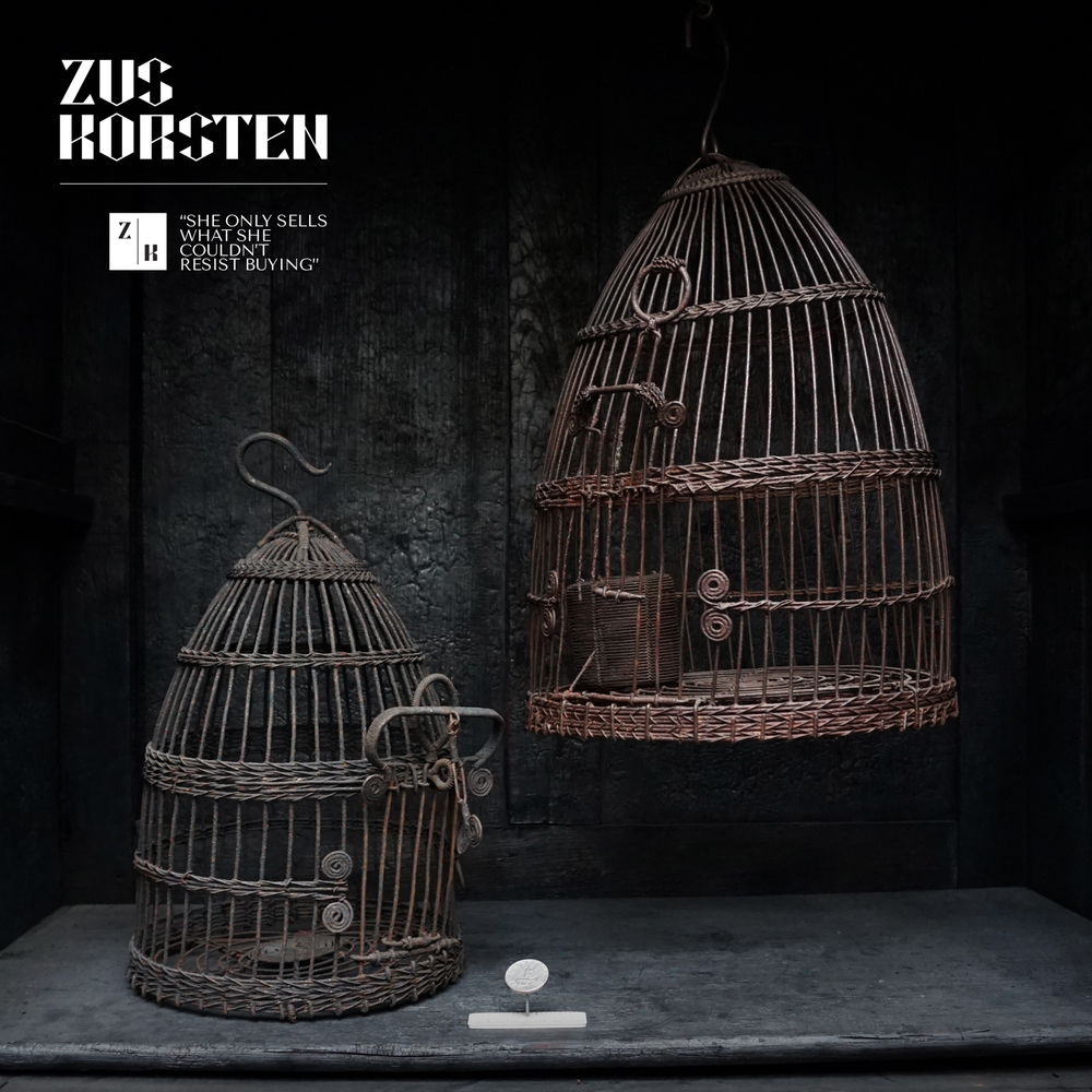 Wirework-Bird-Cages.jpg