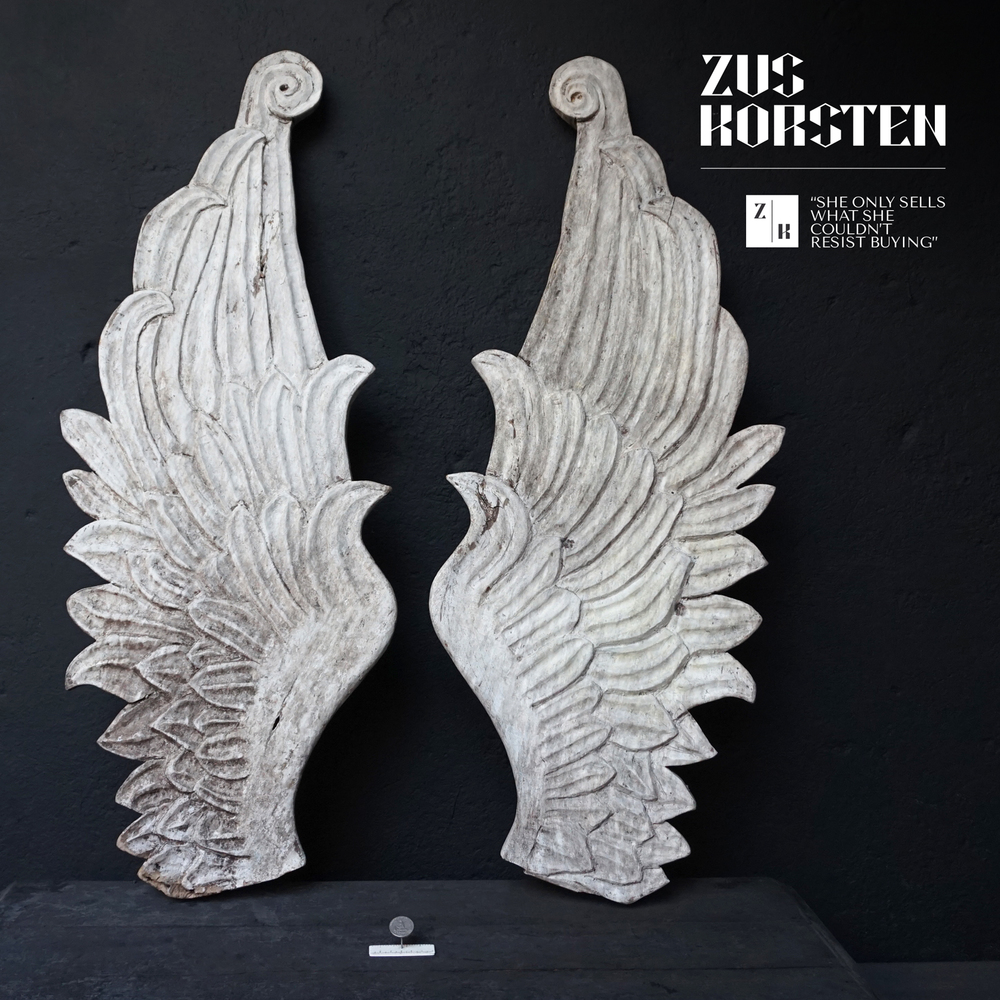 Angel-Wings-01.jpg