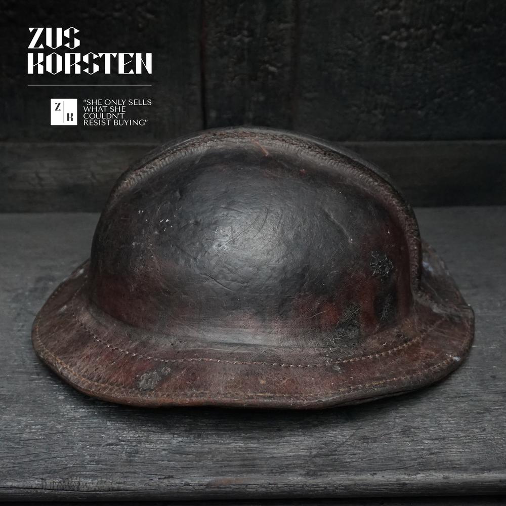 Miners-Hat-02.jpg