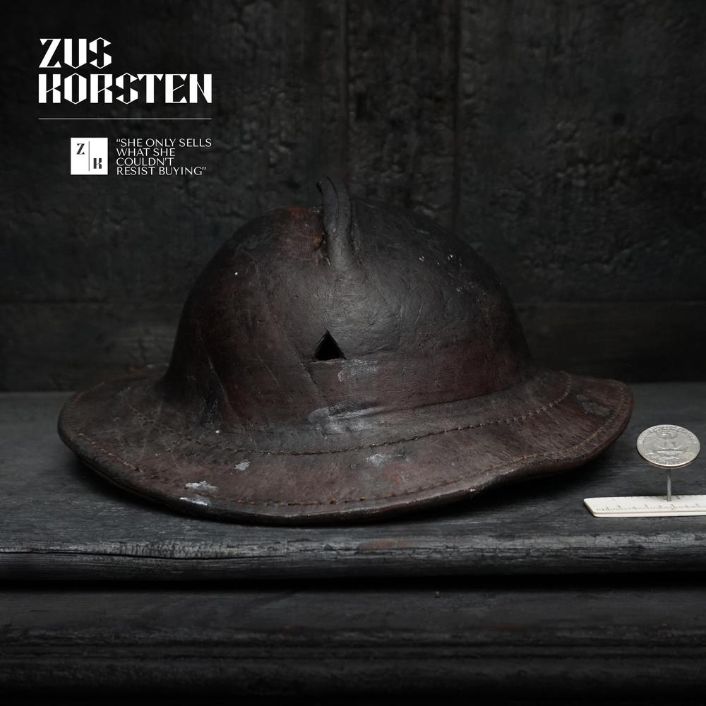 Miners-Hat-04.jpg