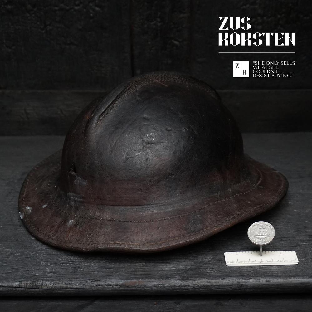Miners-Hat.jpg