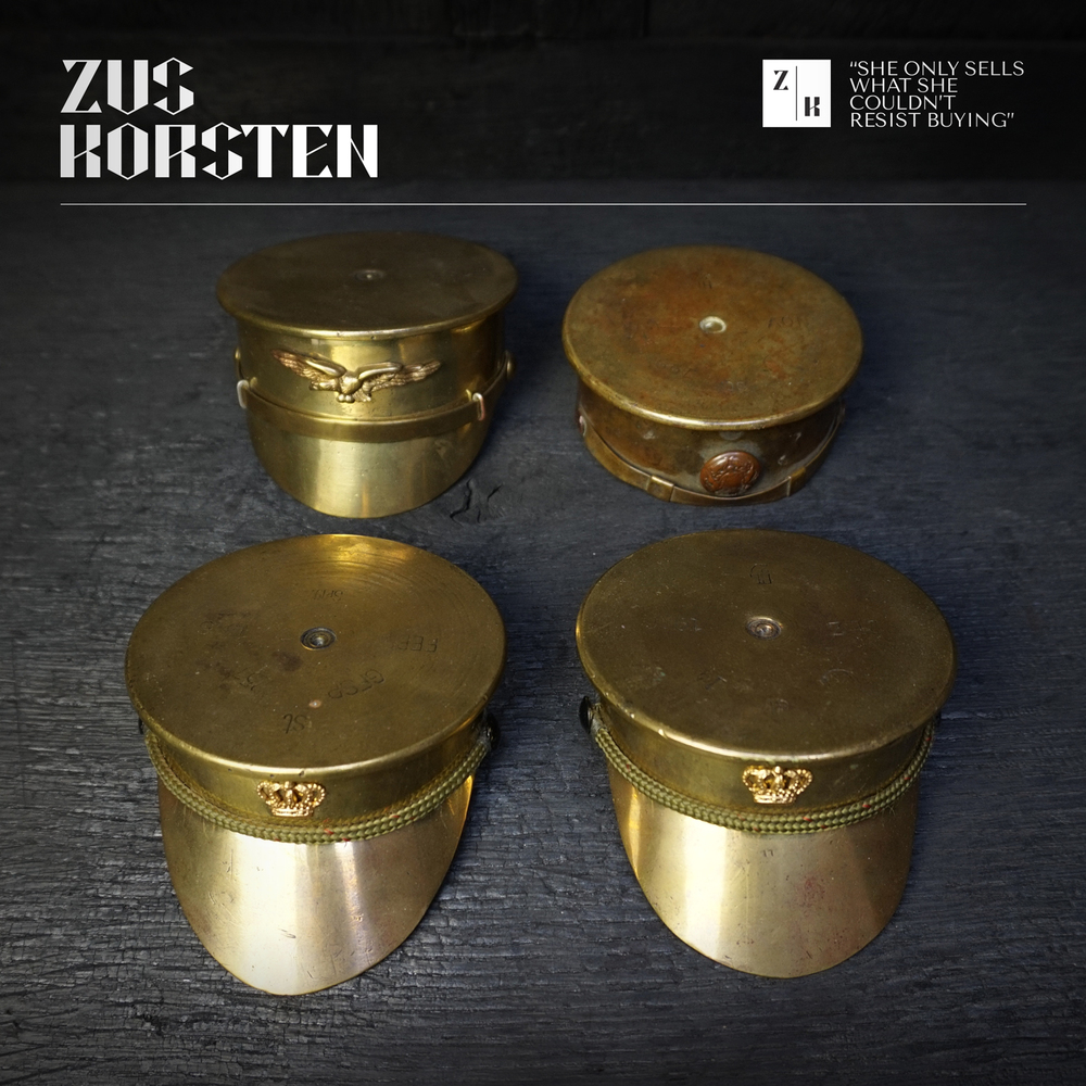 Trench-Art-Caps-01.jpg