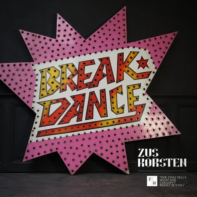 Break-Dance-03.jpg