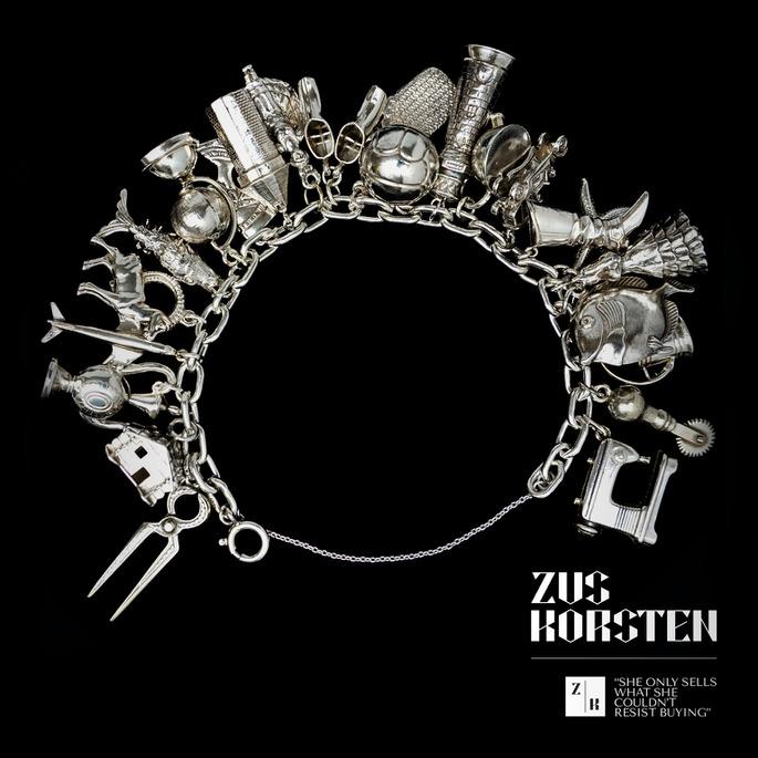 Charm-Bracelet-01.jpg