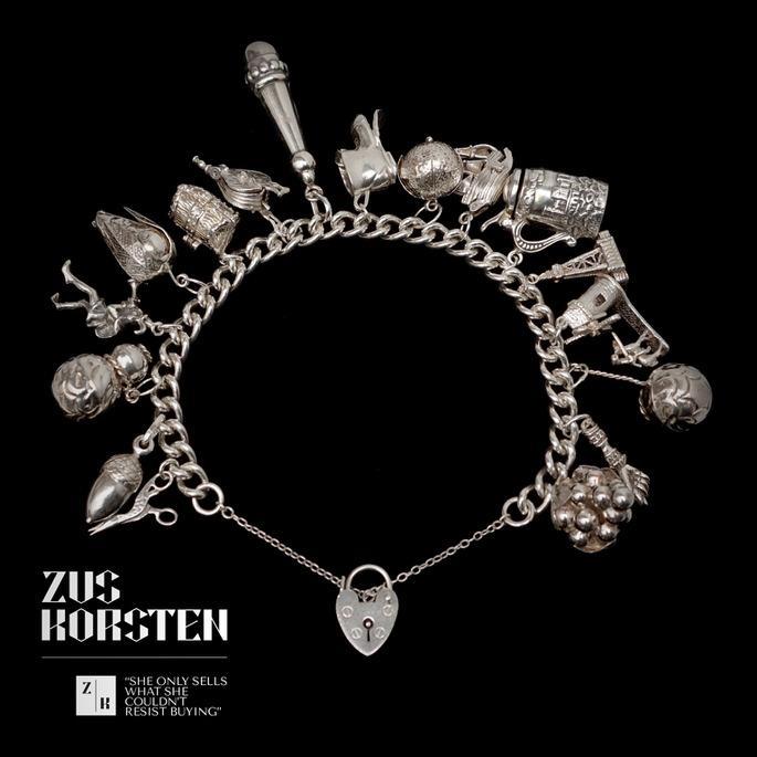 Charm-Bracelet-Padlock-01.jpg