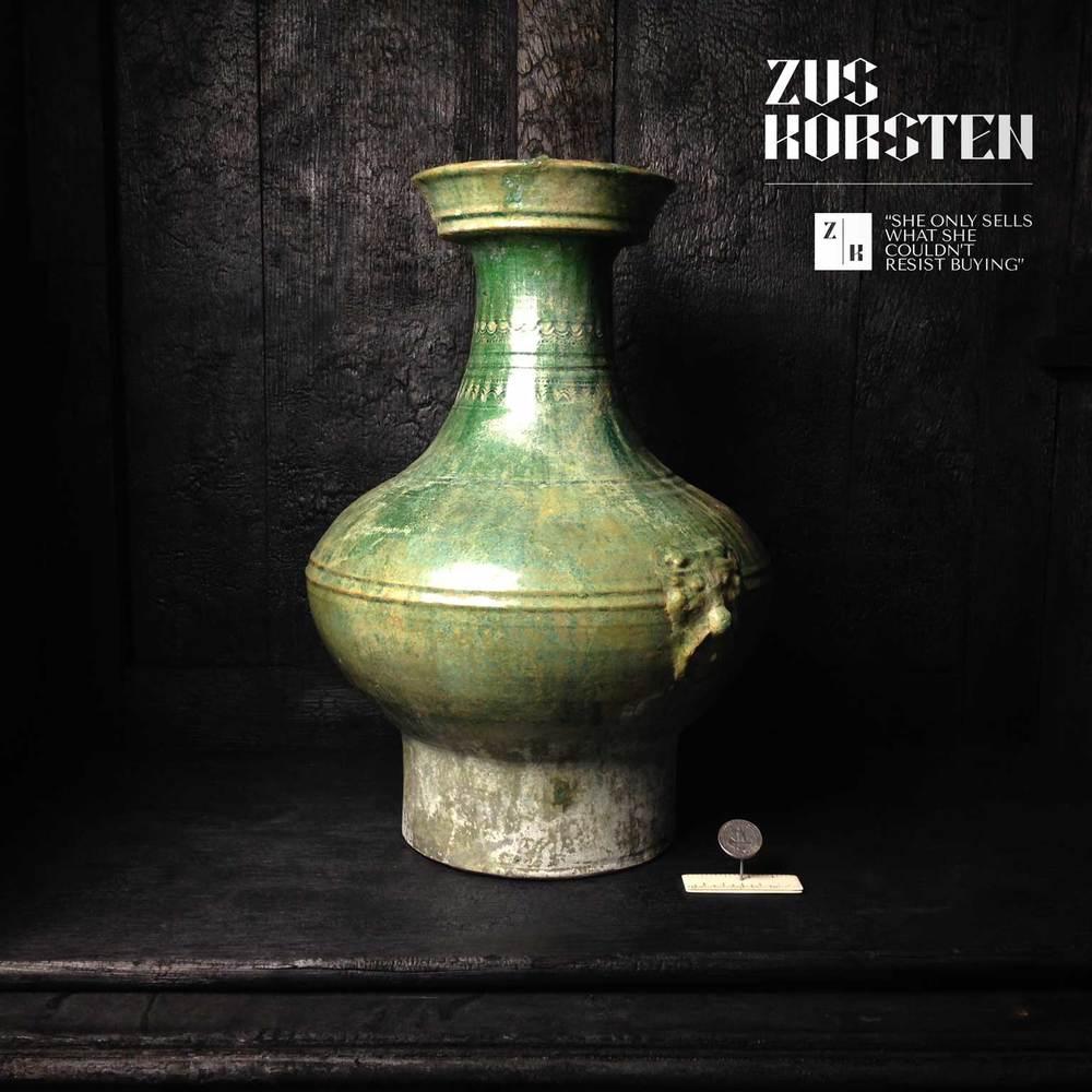 HU-Vase-1.jpg