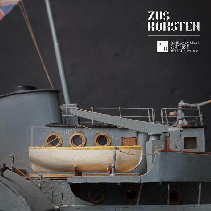 Boat-08.jpg
