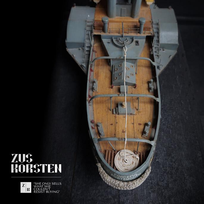Boat-12.jpg
