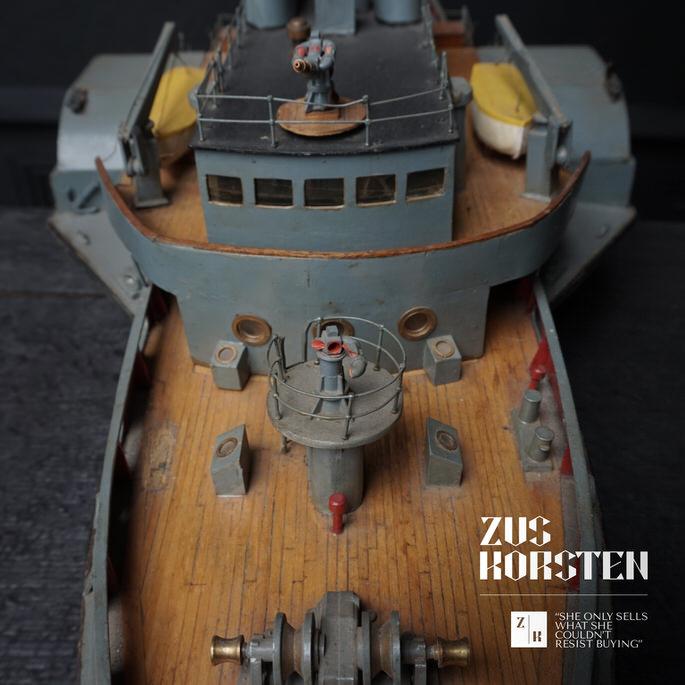 Boat-14.jpg