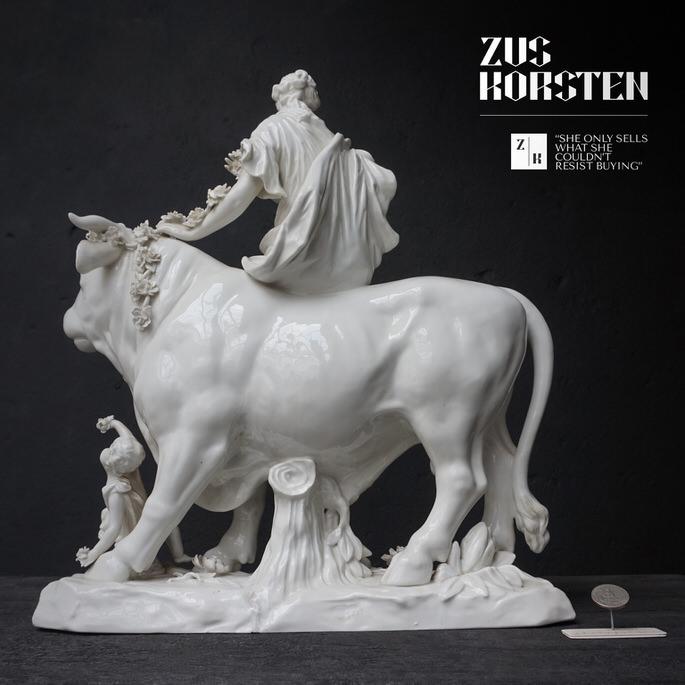 Europa-Porcelain-04.jpg