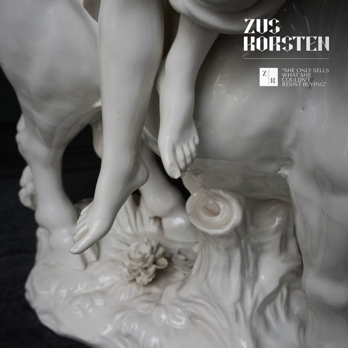 Europa-Porcelain-08.jpg