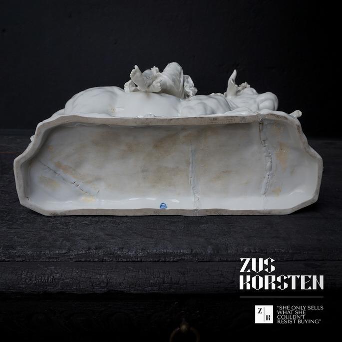 Europa-Porcelain-10.jpg
