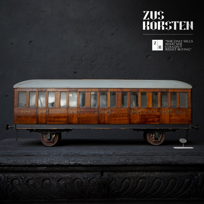 Train-Wagon-01.jpg