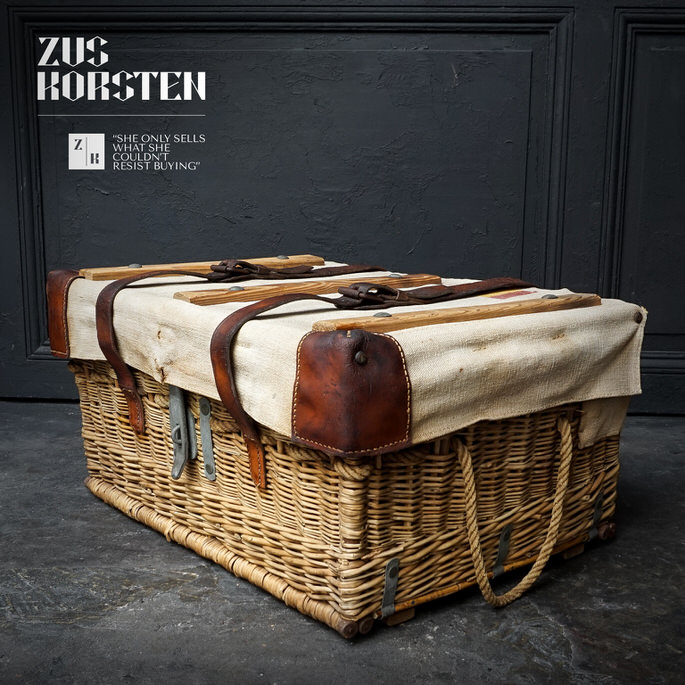 Basket-10.jpg