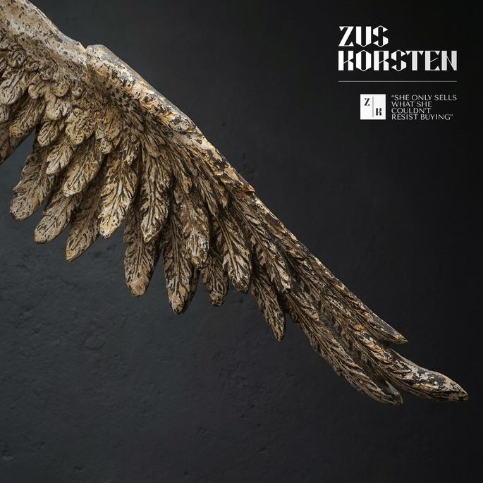Bird-06.jpg