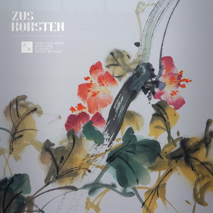 Zhao-Shao-Ang-08.jpg
