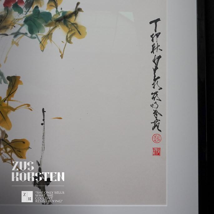 Zhao-Shao-Ang-09.jpg