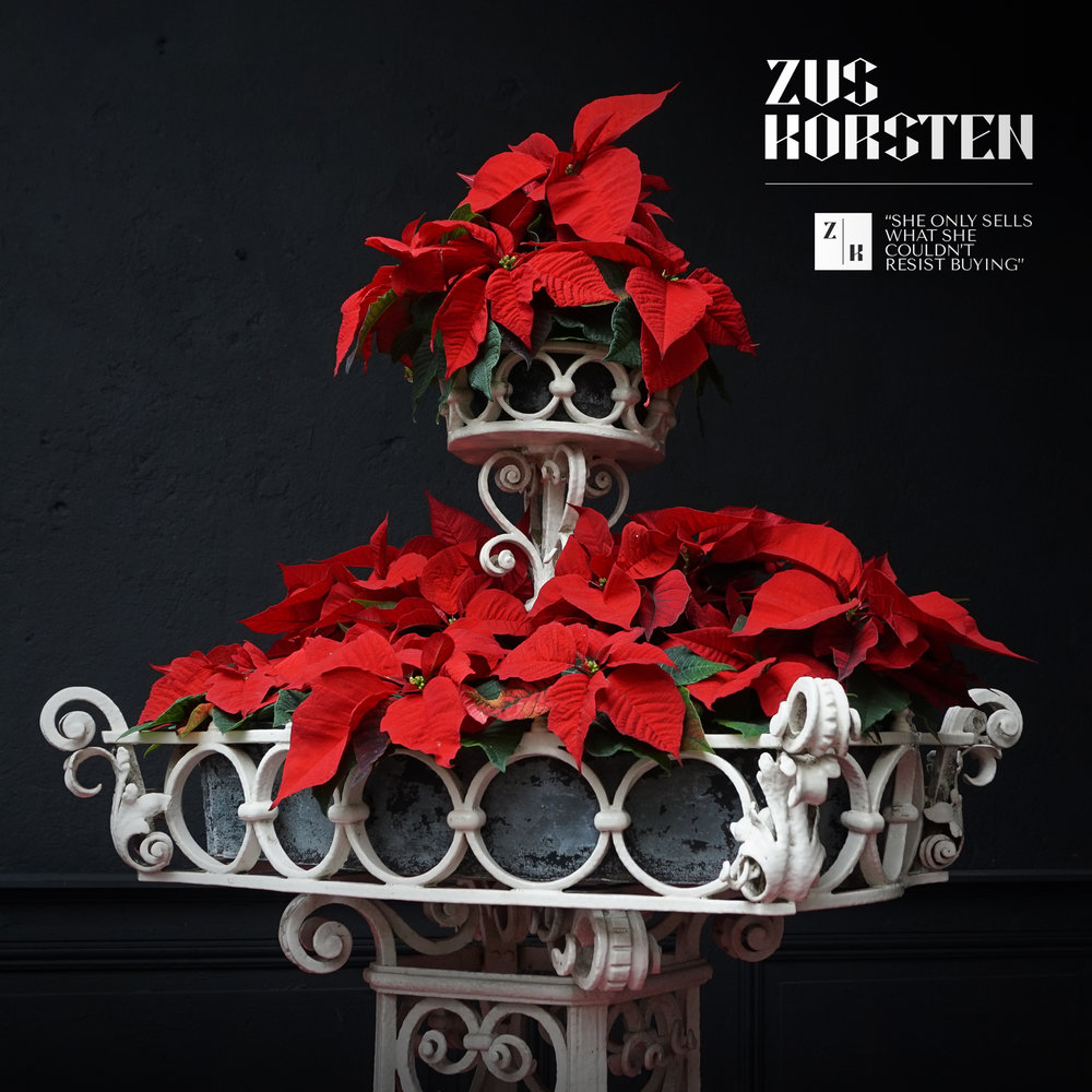 Christmas-Planter-04.jpg