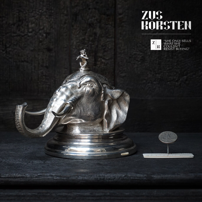 Elephant-Box-01.jpg