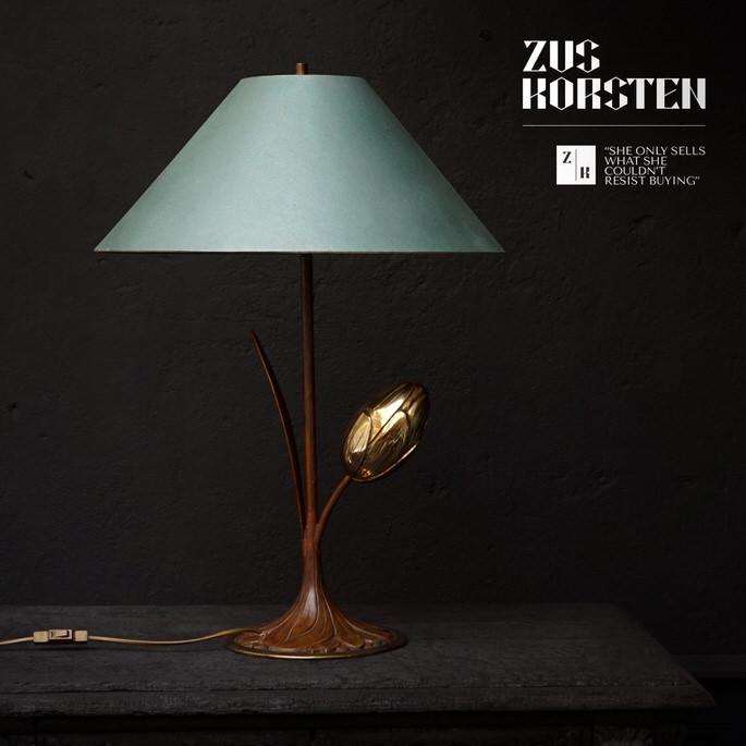 Lamp-Flower-05.jpg