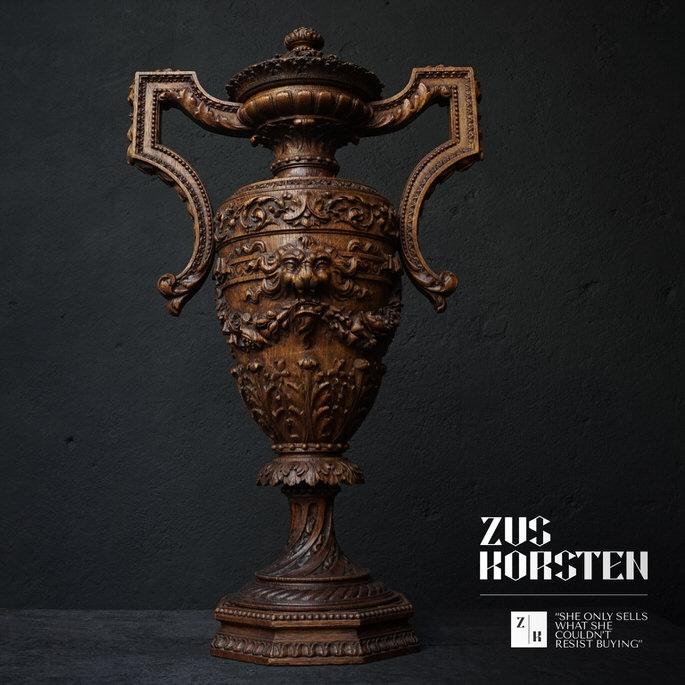 Wood-Trophy-03.jpg