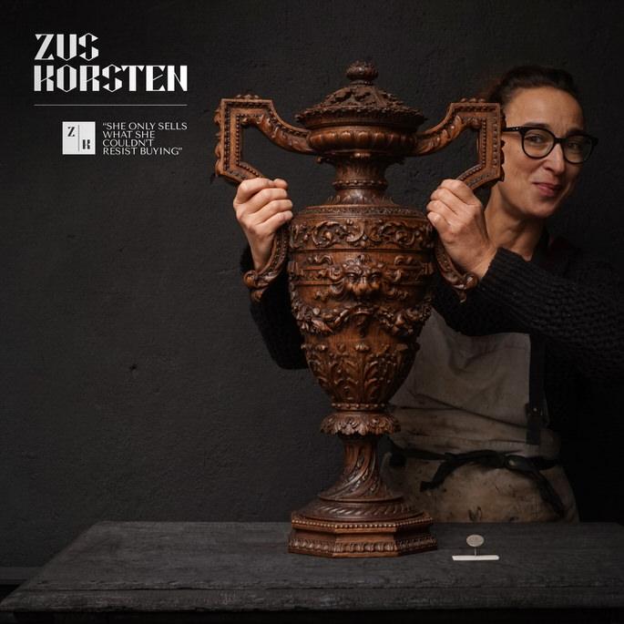 Wood-Trophy-10.jpg